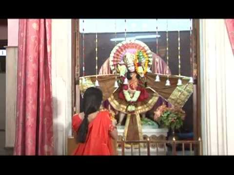 Hanuman ji ki Arti | Aarti Kije Hanuman Lala Ki | Sadhna Sargam...