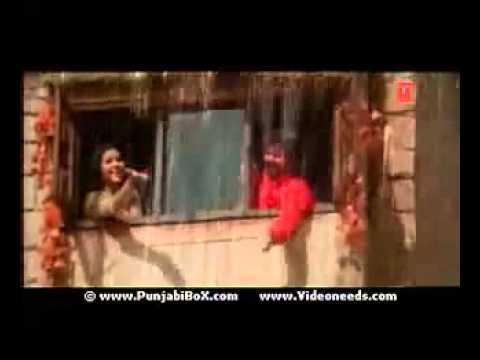 (Jaan maya) Silli Silli Aundi Hai Hawa - YouT