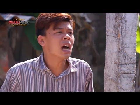 Phim Hài Tết 2018 | Trai Ngheo Lấy Vợ | Hài Tết 2018 Mới Nhất | phim hài tết 2018