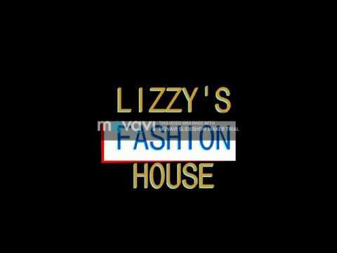 Lizzys Design