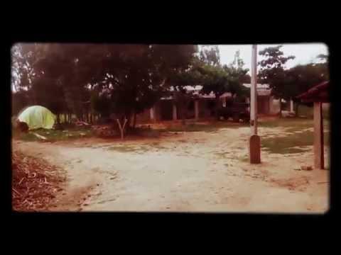 Horse riding -Bangalore Sport