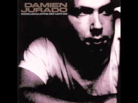 Damien Jurado - Ohio (HQ Album Version)