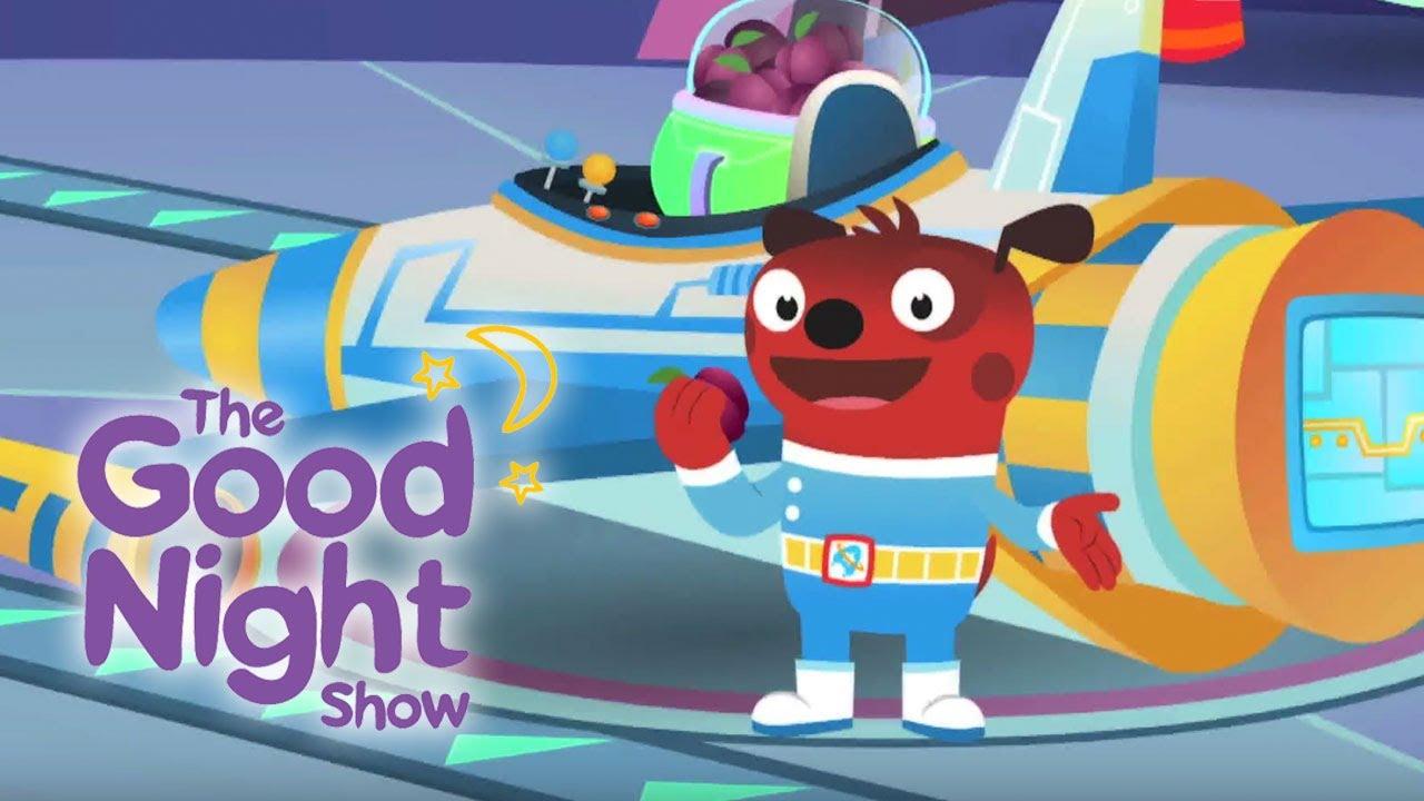 Sproutonline Com Drupal Org Simple Event Counter Circuit Diagram Tradeoficcom Good Night Show Sprout Online Imagessurecom