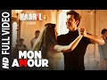 Mon Amour Song Full Video Kaabil Hrithik Roshan Yami Gautam Vishal Dadlani Rajesh Roshan mp3