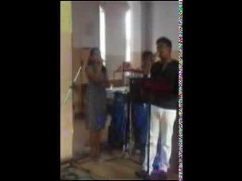 Penena Nopenena Duraka Idan By Ravi Dodampegama video