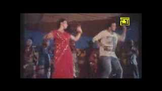 new bangla muvie song sakib khan'' 2014''