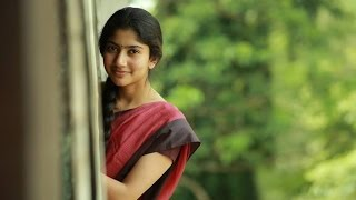 Sai Pallavi gives callsheet to Vikram movie in march