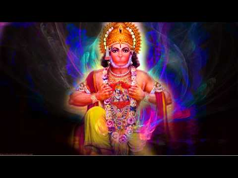 Sunderkand (full Version) In Pure Divine Voice Of Prem Prakash Dubey. video