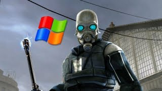 25 Games That Defined Windows XP