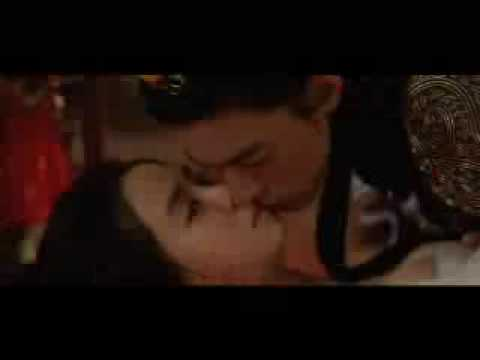 Ssang Hwa Jeom   A Frozen Flower (2008) - Movie Trailer video