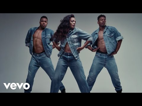 D∆WN - Titans X James Dean