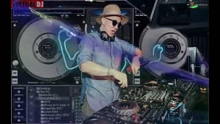 #24,Angkor chum remix,Kon trak arom,Khmer club music 2018,ុញ៉ាក់សុទ្ធ,Non stop