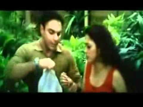 Bepanah Pyaar Hai Aaja Tera Intezaar Hai Aajaa   YouTube