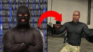 5 Biggest Mysteries & Reveals In WWE Games