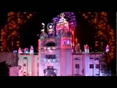 Rehndi Duniya Te - Album Guru Ravidass Tarane - Singer Baldev Rana Saroay video
