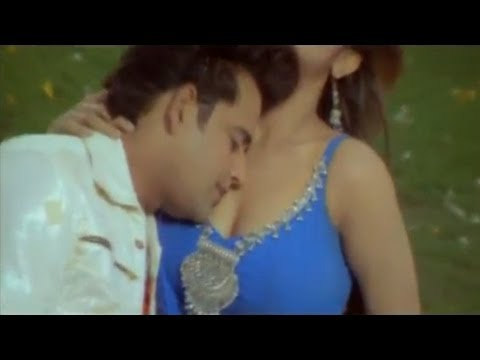 Rasik Balma (bhojpuri Video Song) - Sung By Shreya Ghosal And Kalpana video