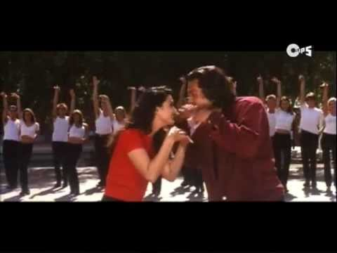 Soldier Soldier - Title Song - Boby Deol & Preity Zinta - Official...