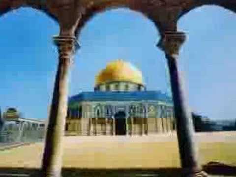 Most Rare Quranic Recitation.must Listen!!!!!!!!!! video