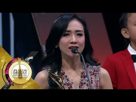 download lagu Penyanyi Dangdut Pendatang Baru Terpopul gratis