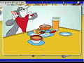 Tom and Jerry's Trap-O-Matic [1]