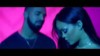 Rihanna Feat Drake Work Part.2