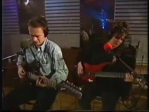 The Scene - Samen @ 2 Meter Sessies, 1994