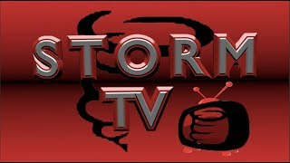 Storm TV Daily Student News Show 12.10.18
