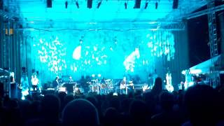 Watch Wilco When You Wake Up Feeling Old video
