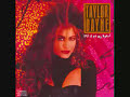 Taylor Dayne de Tell It To My [video]