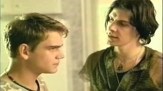 Black Circle Boys Trailer 1998