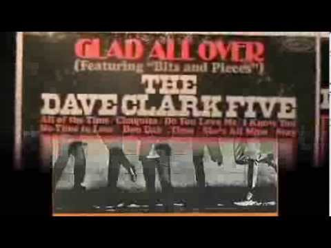 Dave Clark Five - Shes All Mine