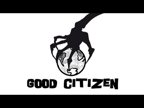 Good Citizen