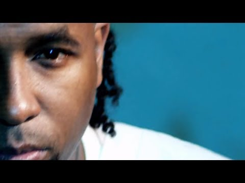 Tech N9ne - Low - Official Music Video