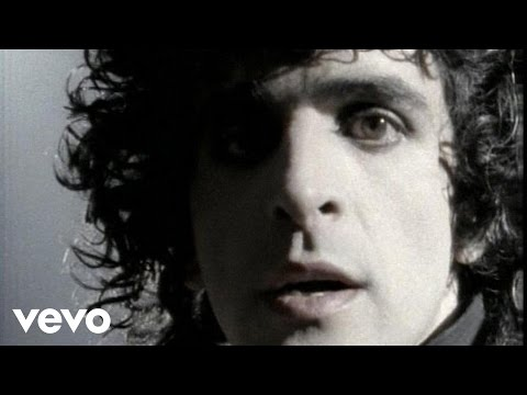 Killing Joke - Adorations online metal music video by KILLING JOKE