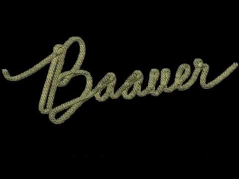 Baauer - Harlem Shake [Official Audio]