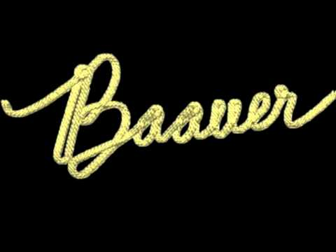 Baauer - The Harlem Shake