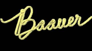 Watch Baauer Harlem Shake video