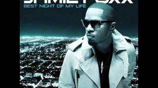 Watch Jamie Foxx Gorgeous video