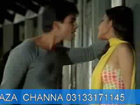 youtube video-asa dewana howa hai dil aap ke pyar men