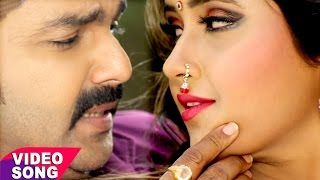 Choliye Me अटकल प्राण - Hukumat - Pawan Singh - Bhojpuri Hot Songs 2017 NEW