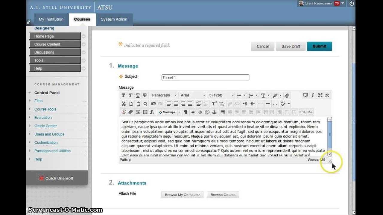 persuasive essay finder