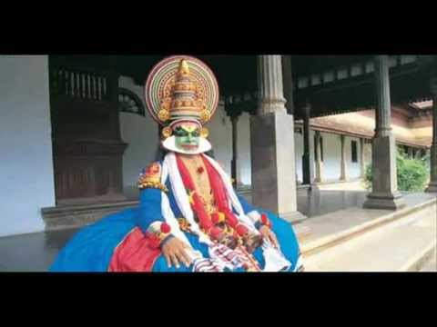 India Kerala Kerala Greenery Package Holidays Travel Guide Travel To Care