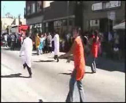Mera Mahi Bada Sona Hai  Dil Vich  Payal Bole Ishq Kamina
