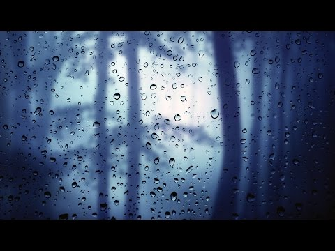 RAIN SOUNDS | Heavy Rainfall White Noise For Deep Sleep | Also Helps You Relax, Focus, Study
