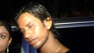 download lagu Biswa Rangamahal_jatrajamana_aug2011 gratis