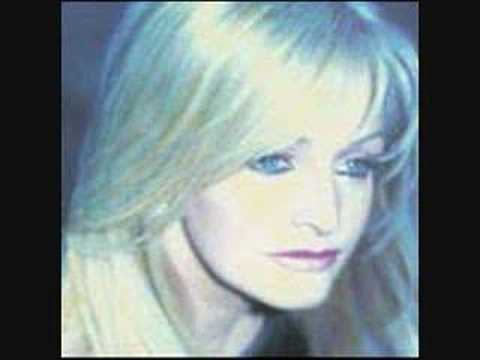 Bonnie Tyler - Dont Turn Around