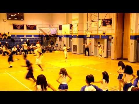 Alternative High School: Alternative High School Queens Ny