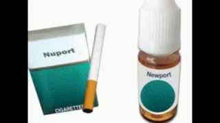 download lagu Newport E Liquid From Nuports gratis