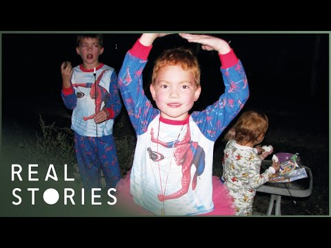 HBO documentary A Dangerous Son