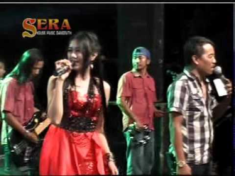 download lagu Sera - Lungset - Live In Spn Bangsal Mojokerto gratis